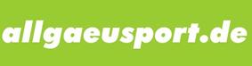 allgaeusport.de